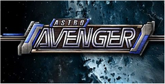 AstroAvenger Free Download