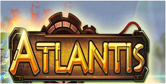 Atlantis Free Download