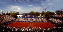 ATP Tour Championship Tennis Free Download
