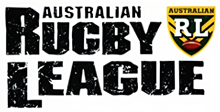 Australian Rugby League Free Download