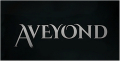Aveyond Free Download