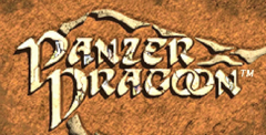 Panzer Dragoon Free Download