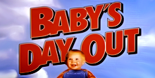 Baby's Day Out Free Download