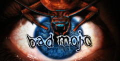 Bad Mojo Free Download