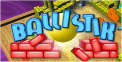 Ballistik Free Download