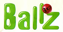 Ballz Free Download