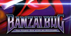 Banzai Bug Free Download