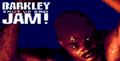Barkley: Shut Up and Jam! Free Download