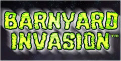 Barnyard Invasion Free Download