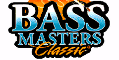 Bass Masters Classics Free Download