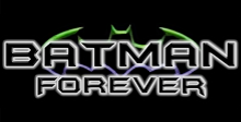 Batman Forever Free Download