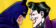 Batman - Revenge of the Joker Free Download