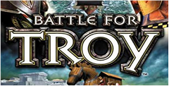 Battle For Troy Free Download