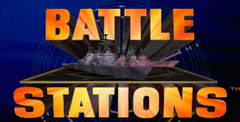 Battle Stations Free Download