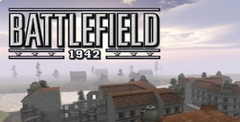 Battlefield 1942: Secret Weapons of WWII Free Download