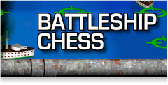 Battleship Chess Free Download