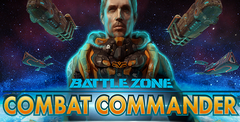 Battlezone II: Combat Commander Free Download