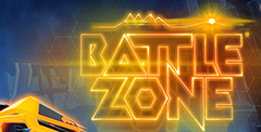 Battlezone II Free Download