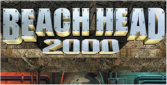 Beach Head 2000 Free Download