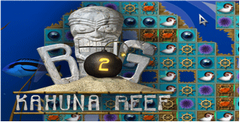 Big Kahuna Reef 2 Free Download