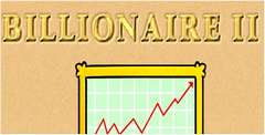 Billionaire II Free Download