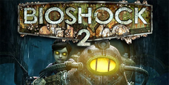 BioShock 2 Free Download