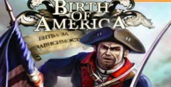 Birth of America Free Download