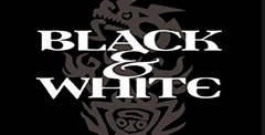 Black & White Free Download