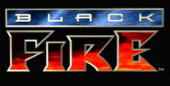 Black Fire Free Download