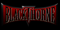 Blackthorne Free Download