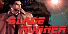 Blade Runner Free Download