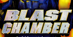 Blast Chamber Free Download