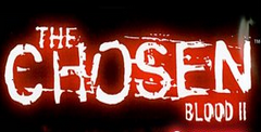 Blood II: The Chosen Free Download