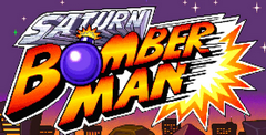Bomberman Free Download