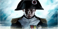 Bonaparte Free Download