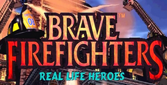Brave Fire Fighters Free Download
