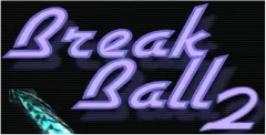 Break Ball 2