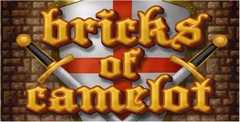 Bricks of Camelot Free Download
