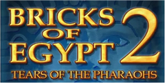 Bricks of Egypt 2: Tears of the Pharoahs Free Download