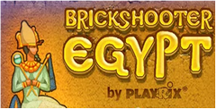 Brickshooter Egypt Free Download