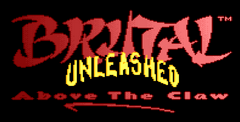 Brutal Unleashed Free Download