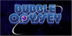 Bubble Odyssey Free Download