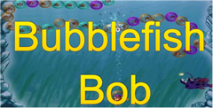 Bubblefish Bob Free Download