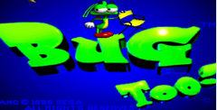 Bug Too! Free Download