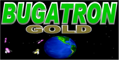 Bugatron Gold Free Download