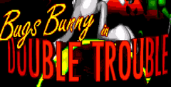 Bugs Bunny in Double Trouble Free Download