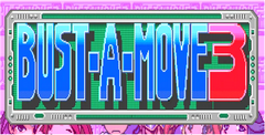 Bust-A-Move 3 Free Download
