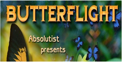 Butterflight Free Download