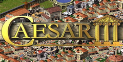 Caesar III Free Download