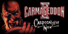 Carmageddon II: Carpocalypse Now Free Download